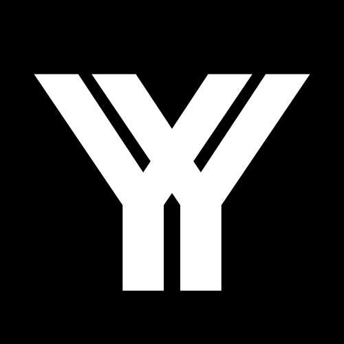 Antony Yorck Logo