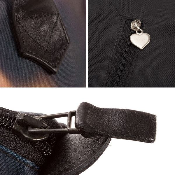 antony-yorck-shopper-tasche-detail-reissverschluss-aussen-und-innentasche-04