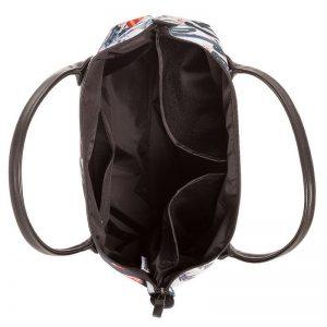 antony-yorck-shopper-tasche-innenraum-fächeraufteilung-detail-03