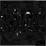 antony-yorck-rough-design-019-01-urban-streetwear-sportswear-karo-grafitti-hiphop-logo-cool