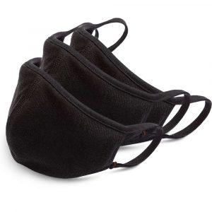 Antony Yorck Shop Angebot Mund Nasen Maske im 3er-Pack Gesichtsmaske Mundschutz mit Biozid imprägniert Größe S und M