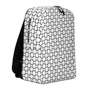 antony-yorck-rucksack-backpack-logo-fashion-brand-patternschwarz-weiss--angebot-0004
