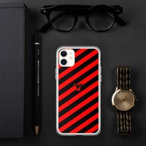 iphone-schutzhuelle-huelle-handy-antony-yorck-collection-obvious.jpg