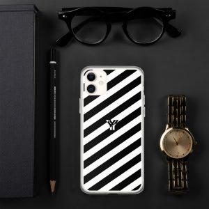 iphone-huelle-schutzhuelle-streifen-schwarz-weiss-antony-yorck-collection-obvious.jpg
