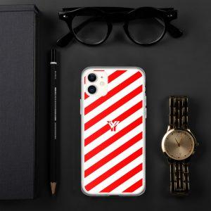 Iphone-antony-yorck-schutzhuelle-huelle-collection-obvious.jpg