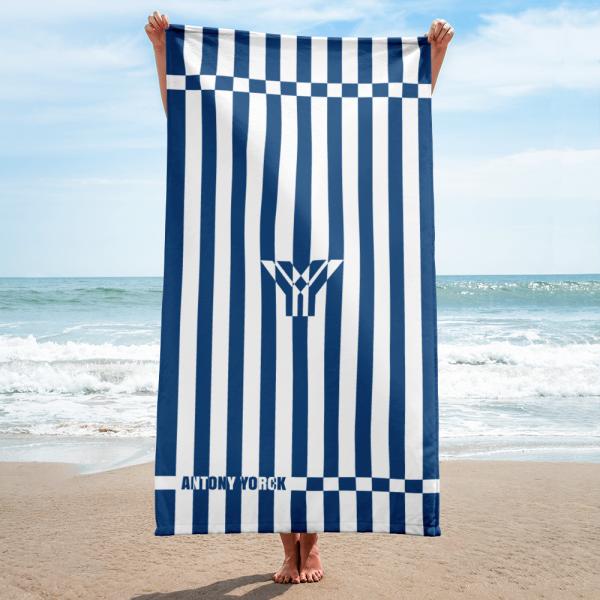 antony-yorck-strandtuch-beach-towel-blanket-badetuch-strandtuch-stripes-classic-blue-white-0003