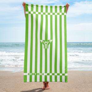antony-yorck-badetuch-beach-towel-blanket-badetuch-strandtuch-stripes-green-white-0003