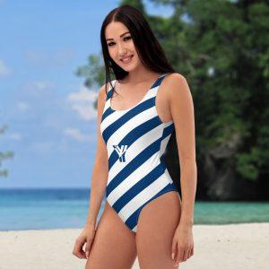 antony-yorck-badeanzug-one-piece-swimsuit-badeanzug-swimwear-bechwear-stripes-blue-white-0005a