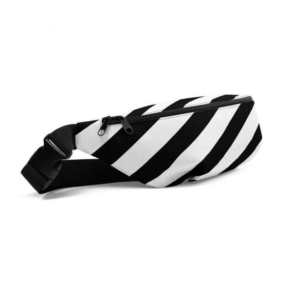Bauchtasche-schwarz-weiß-gestreift-antony-yorck-seite