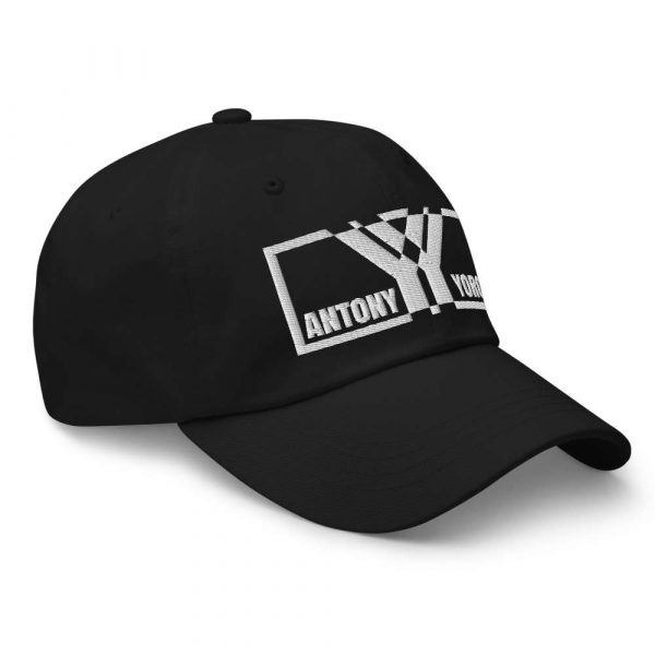 dad cap-antony-yorck-online-boutique-weiss-logo-brand-mockup-4524ceef.jpg
