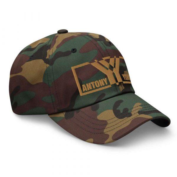 dad cap-antony-yorck-online-boutique-camouflage-logo-brand-mockup-4b6d95bb.jpg
