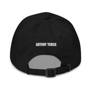 dad cap-antony-yorck-online-boutique-weiss-logo-brand-mockup-52fbe9ae.jpg