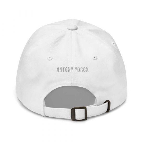 dad cap-antony-yorck-online-boutique-weiss-brand-mockup-547b53f9.jpg