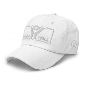 dad cap-antony-yorck-online-boutique-weiss-brand-mockup-8dbc5713.jpg