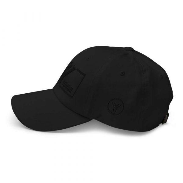 dad cap-antony-yorck-online-boutique-schwarz-mockup-a70b5c64.jpg