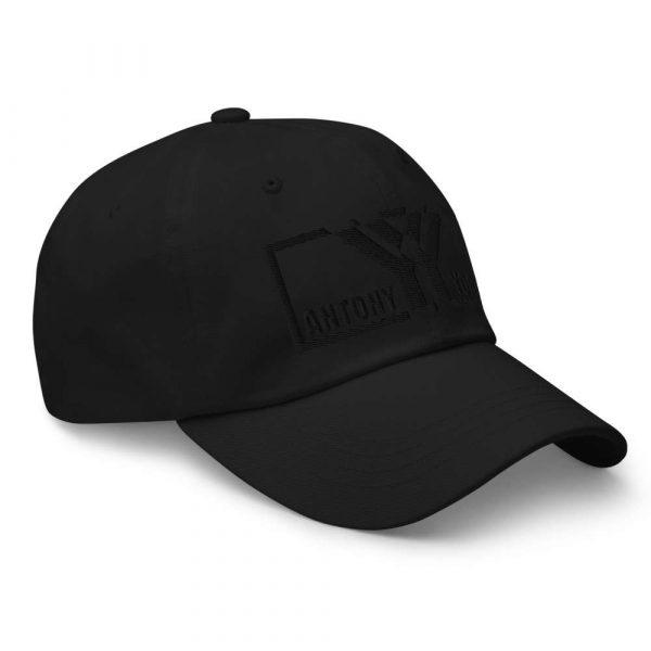 dad cap-antony-yorck-online-boutique-schwarz-mockup-da63b5db.jpg