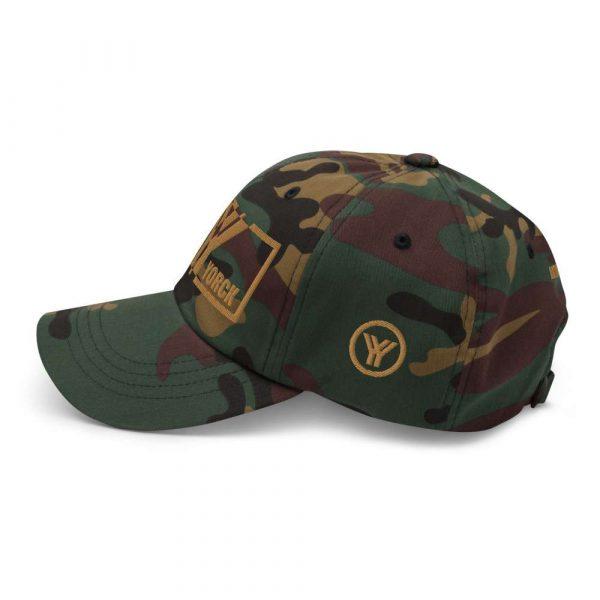 dad cap-antony-yorck-online-boutique-camouflage-logo-brand-mockup-de95fc45.jpg