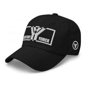 dad cap-antony-yorck-online-boutique-weiss-logo-brand-mockup-e1af87d3.jpg