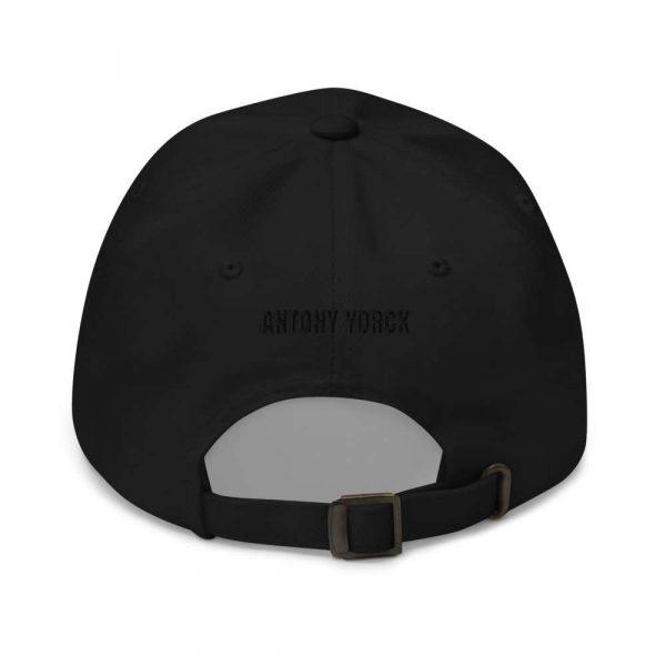 dad cap-antony-yorck-online-boutique-schwarz-mockup-e73efb68.jpg