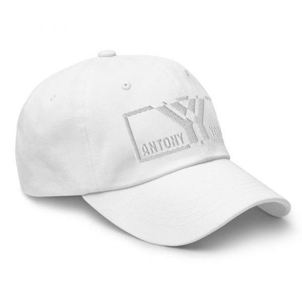 dad cap-antony-yorck-online-boutique-weiss-brand-mockup-e8602acc.jpg