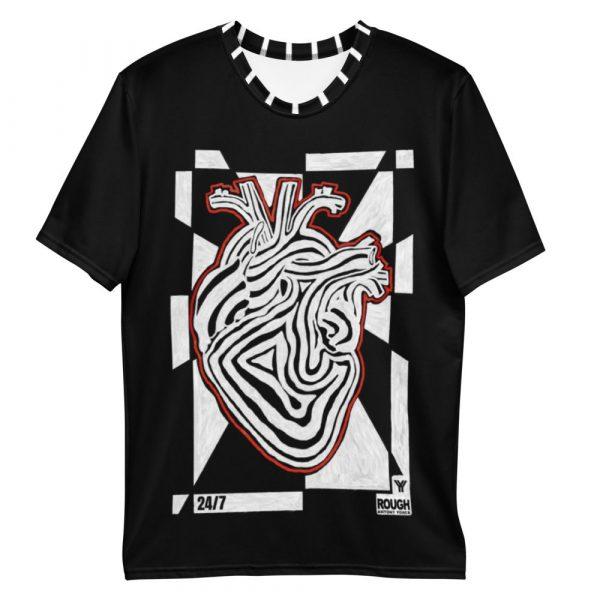 shirt-all-over-print-mens-crew-neck-t-shirt-white-5fcf8e70a36ab.jpg