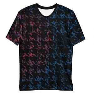 shirt-all-over-print-mens-crew-neck-t-shirt-white-5fcfd25e290bd.jpg