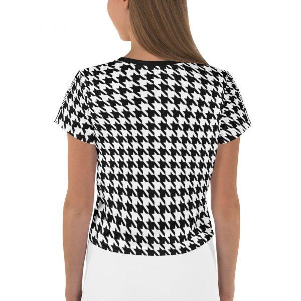 crop top shirt-all-over-print-crop-tee-white-back-609ffa38be9dd.jpg