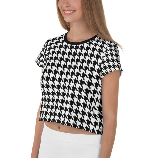 crop top shirt-all-over-print-crop-tee-white-left-609ffa38beae0.jpg