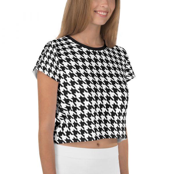 crop top shirt-all-over-print-crop-tee-white-right-609ffa38be554.jpg