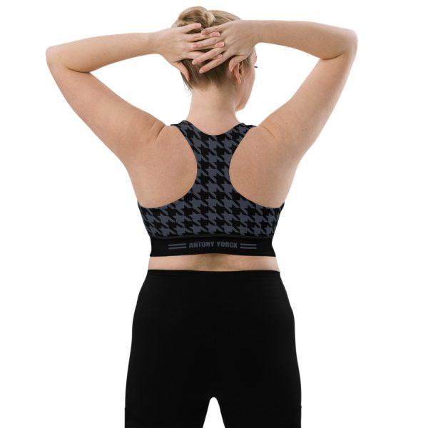 sports bra-all-over-print-longline-sports-bra-white-back-609e7ffdcc5d0.jpg