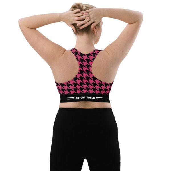 sports bra-all-over-print-longline-sports-bra-white-back-609ff4f348e58.jpg