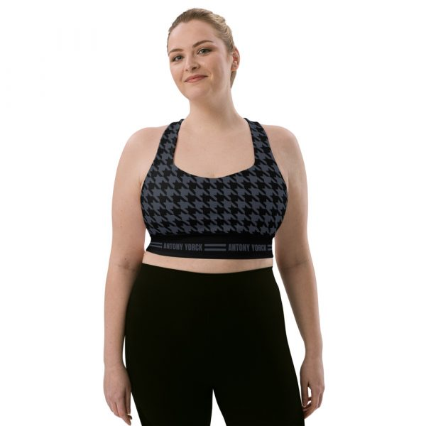 sports bra-all-over-print-longline-sports-bra-white-front-609e7ffdcc35b.jpg