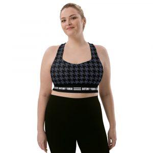 sports bra-all-over-print-longline-sports-bra-white-front-609e80848a1df.jpg