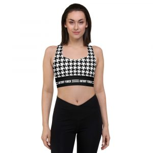 sports bra-all-over-print-longline-sports-bra-white-front-609ffacf6316f.jpg