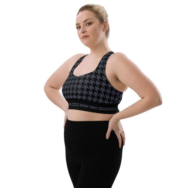 sports bra-all-over-print-longline-sports-bra-white-left-front-609e7ffdcbfeb.jpg