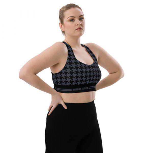 sports bra-all-over-print-longline-sports-bra-white-right-front-609e7ffdcc4a5.jpg