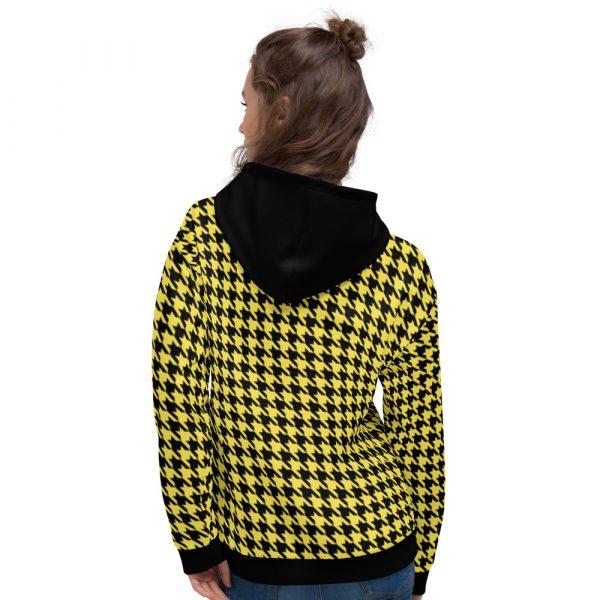 hoodie-all-over-print-unisex-hoodie-white-back-609ea2e0dda4d.jpg