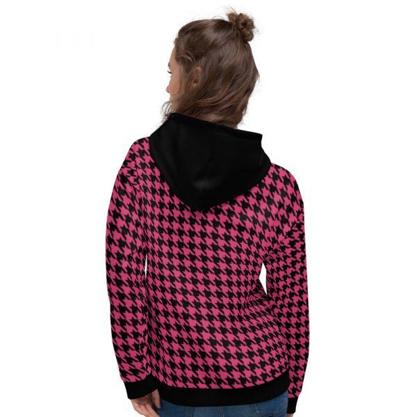 kuschelig-all-over-print-unisex-hoodie-white-back-609ff3b6ba51d.jpg