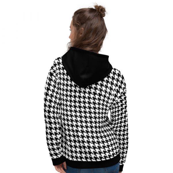 hoodie-all-over-print-unisex-hoodie-white-back-609ffb31eb26e.jpg