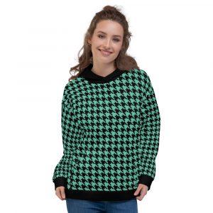 hoodie-all-over-print-unisex-hoodie-white-front-609e98c20e0fb.jpg