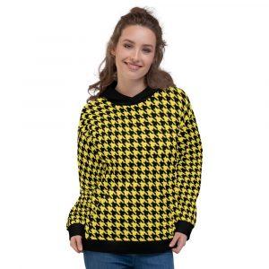 hoodie-all-over-print-unisex-hoodie-white-front-609ea2507a8fc.jpg