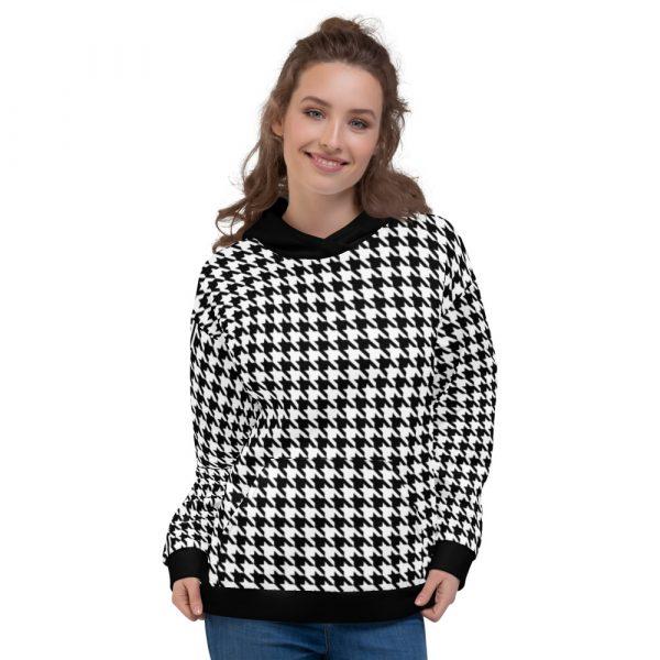 hoodie-all-over-print-unisex-hoodie-white-front-609ffb31eb103.jpg