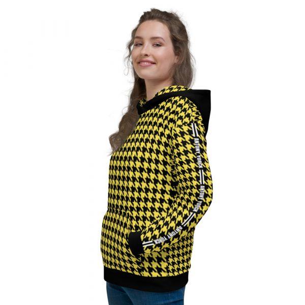 hoodie-all-over-print-unisex-hoodie-white-left-609ea2e0ddb4a.jpg