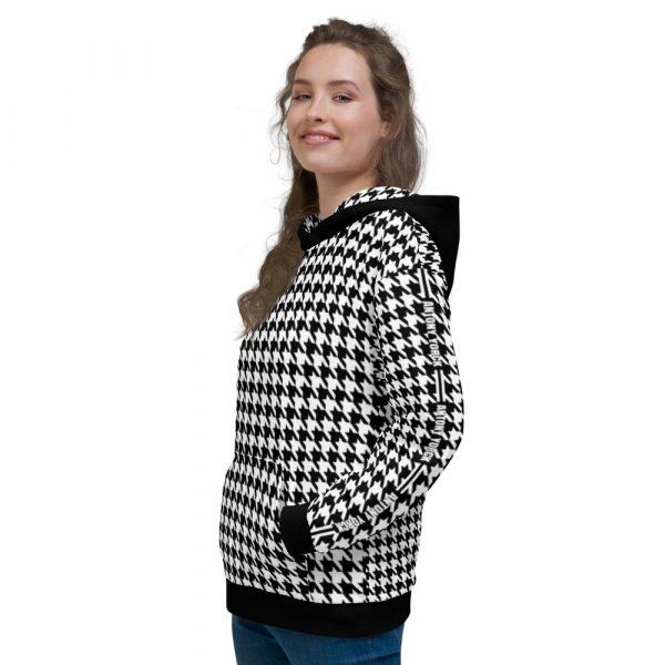 hoodie-all-over-print-unisex-hoodie-white-left-609ffb31eb3c9.jpg