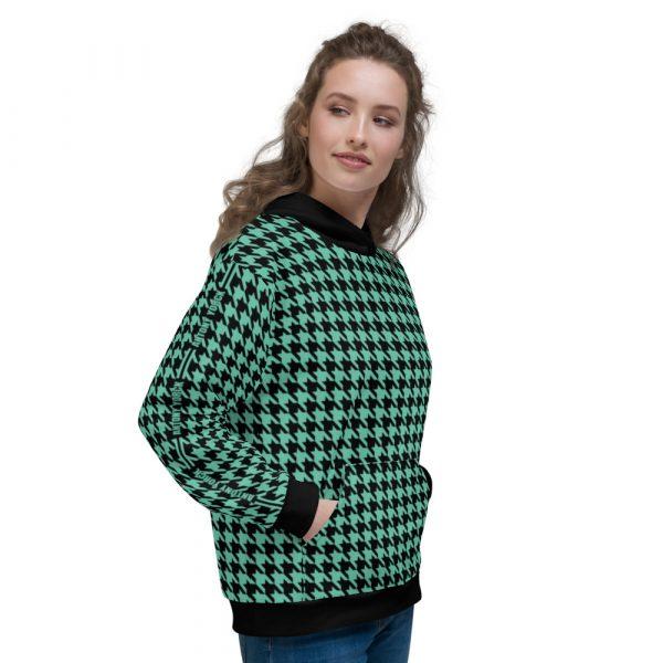 hoodie-all-over-print-unisex-hoodie-white-right-609e98c20e50a.jpg
