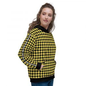 hoodie-all-over-print-unisex-hoodie-white-right-609ea2e0dd511.jpg