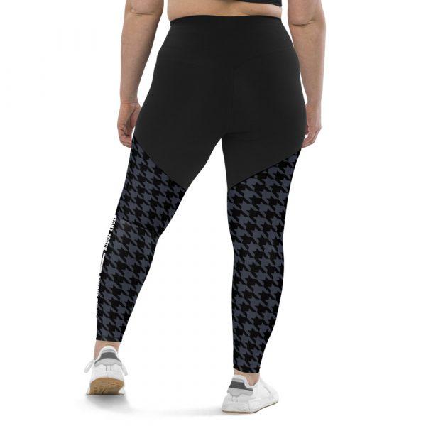 leggings-sports-leggings-white-back-609e7a3db80e1.jpg