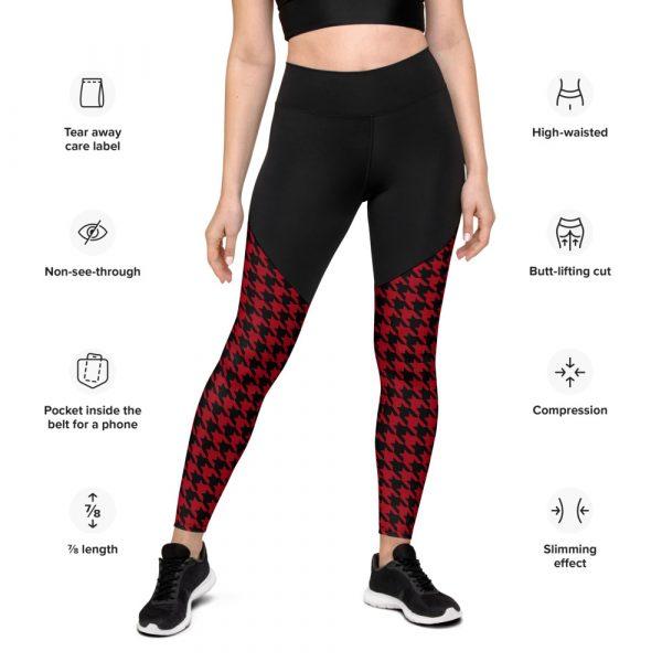 sports-leggings-white-front-60996b8052f16.jpg
