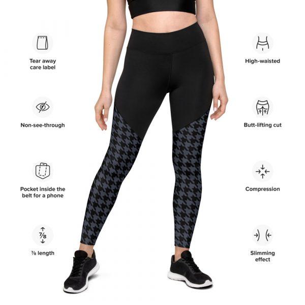 leggings-sports-leggings-white-front-609e7a3db7f44.jpg
