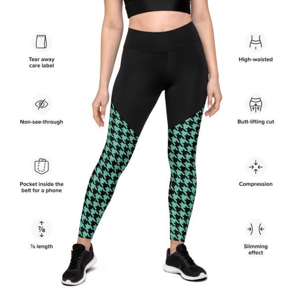 leggings-sports-leggings-white-front-609e87b391548.jpg